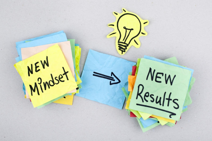 3 Positive Changes to Make to Your Business