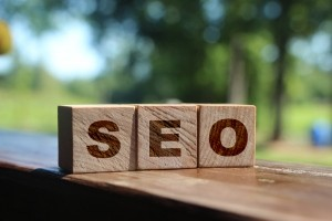 4 Reasons to Leave SEO Content to Professionals