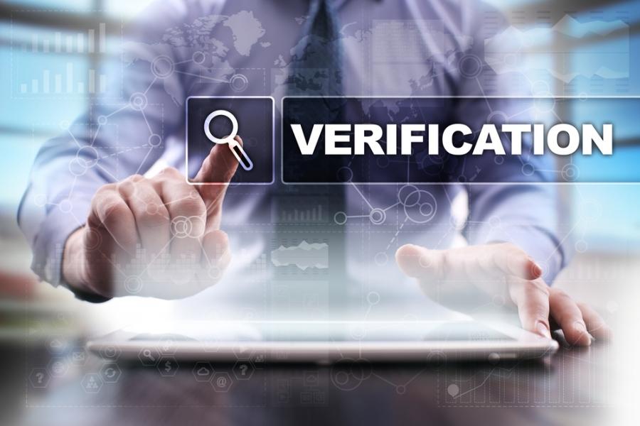 5 Great Reasons Your Company Should Embrace Identity Verification