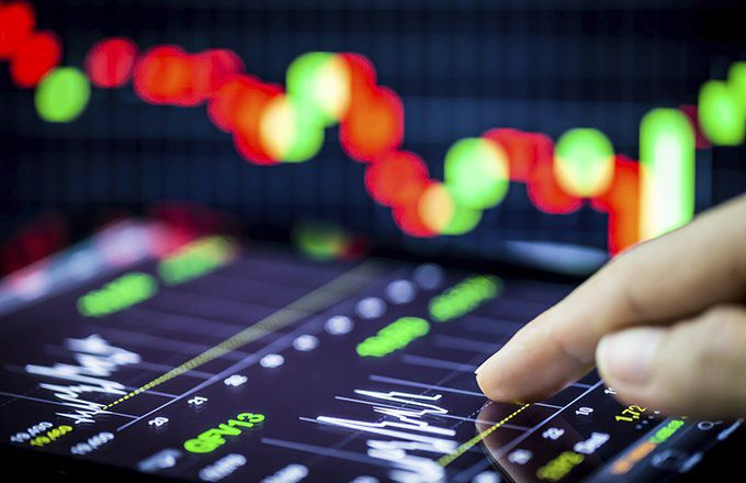 Things Traders Need to Check Before Placing An Order